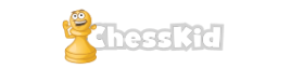 ChessKid-small-logo.png