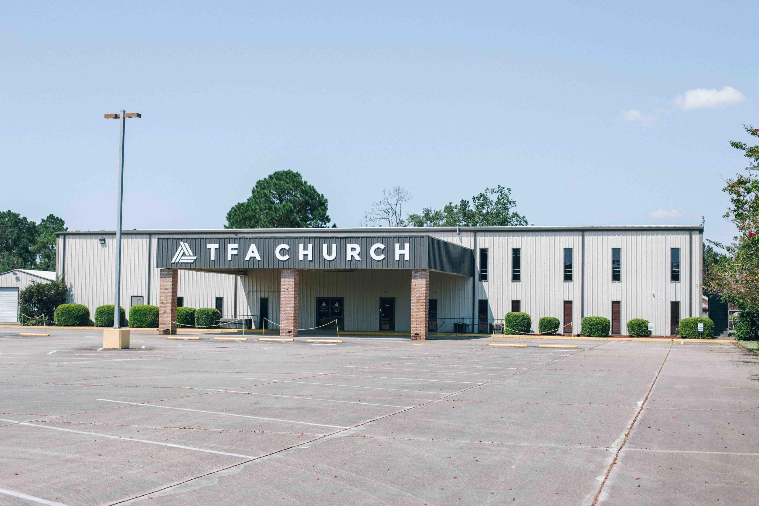 TFA Building.jpg