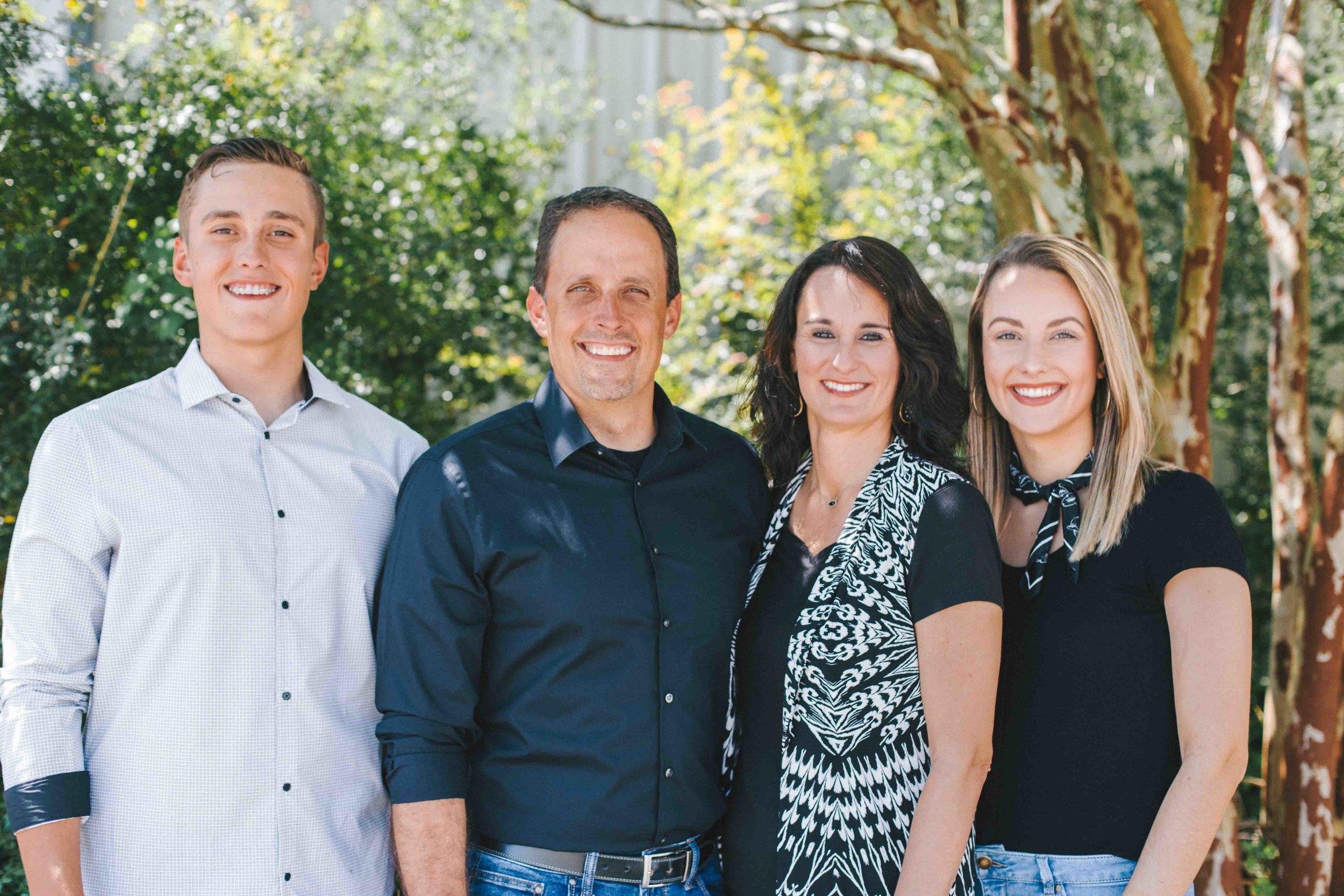 Baker Family Portraits.jpg