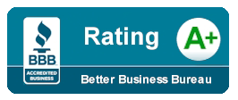 BBB_Rating.png