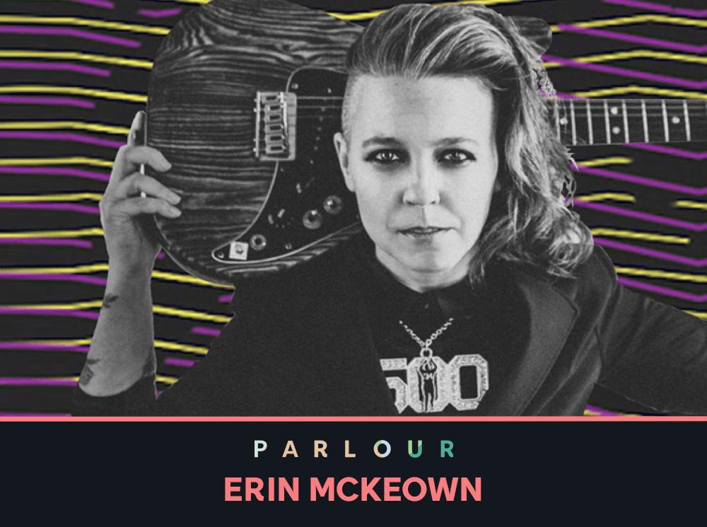 Erin McKeown Parlour Image 2.png