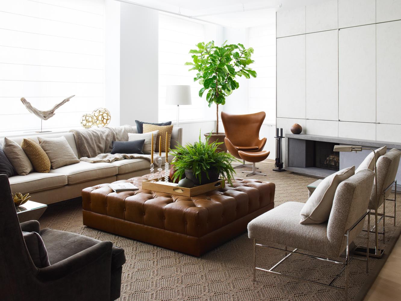 Nakios_Livingroom_114.jpg