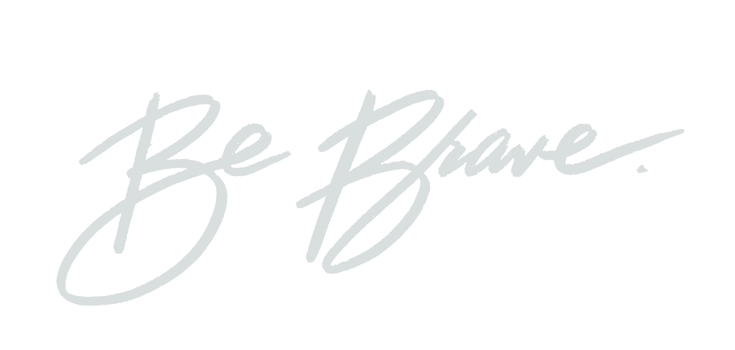 19_0826 Be Brave_2.png