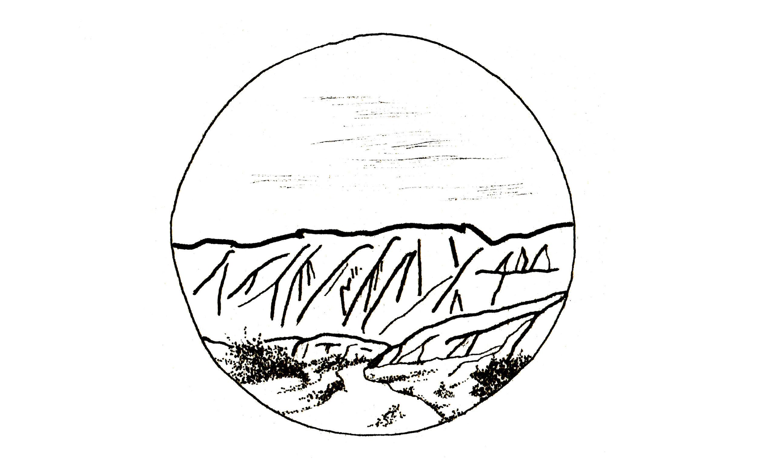 Paint Mines Illustration.jpg