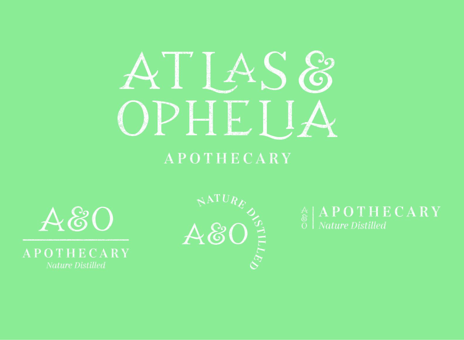 A&O Logo System-01.jpg