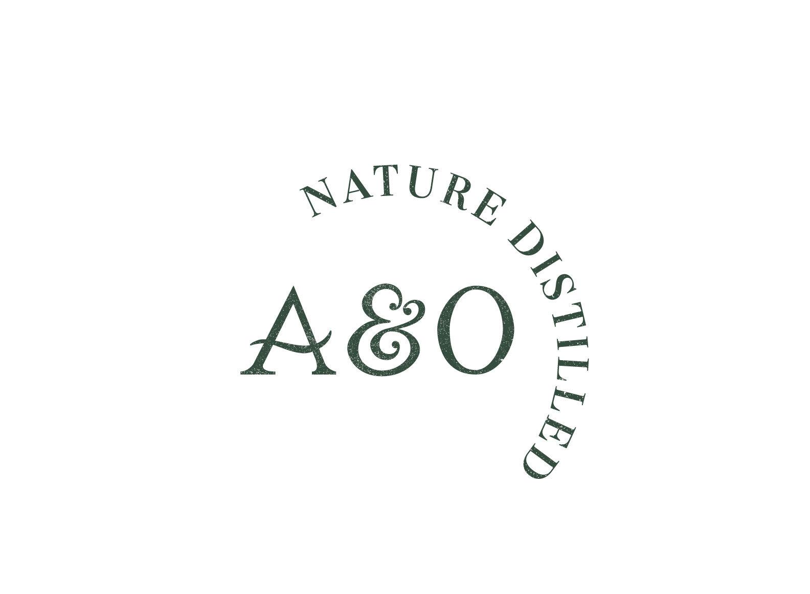 A&O Logo System-04.jpg