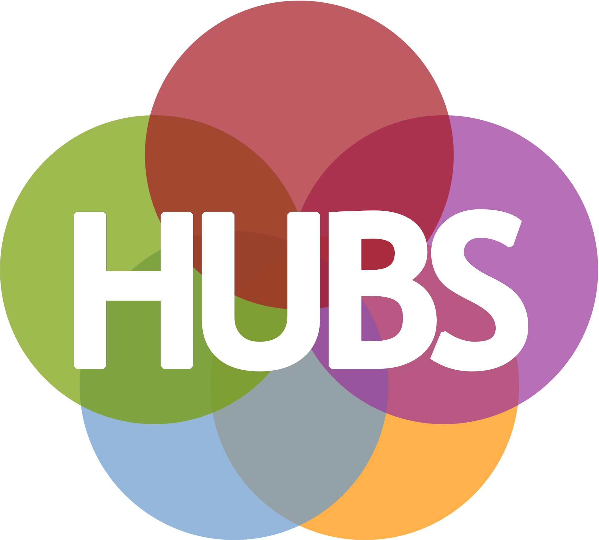 Find out more about hubs that are currently running - View the list of hubs below to find out more.When you've found a Hub you like the look of, select 'Sign up' and fill in the form so we can help you connect.You will then be contacted by a member of the team.