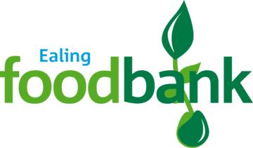 Ealing_foodbank.png