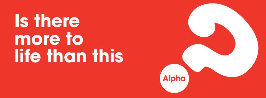 alpha_header2.jpg