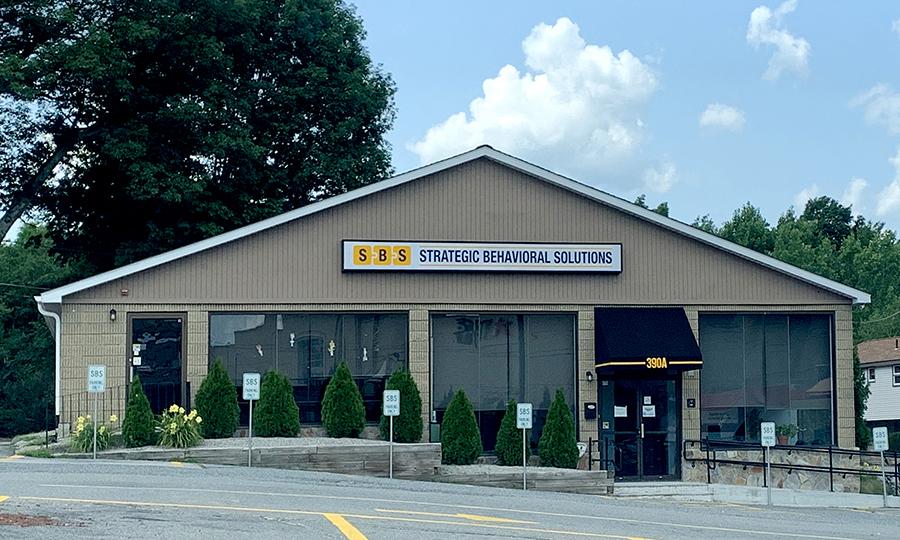 SBS+building-1476.jpg