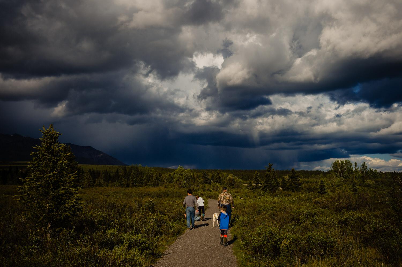 Denali-alaska-family-wedding-photographer (7).jpg