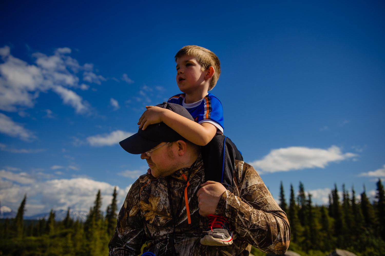 Denali-alaska-family-wedding-photographer (16).jpg