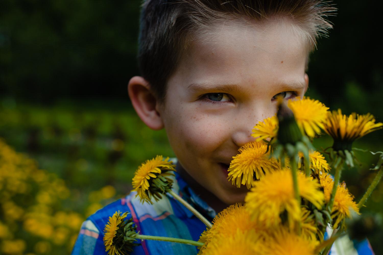June-dandelion-fun (2).jpg