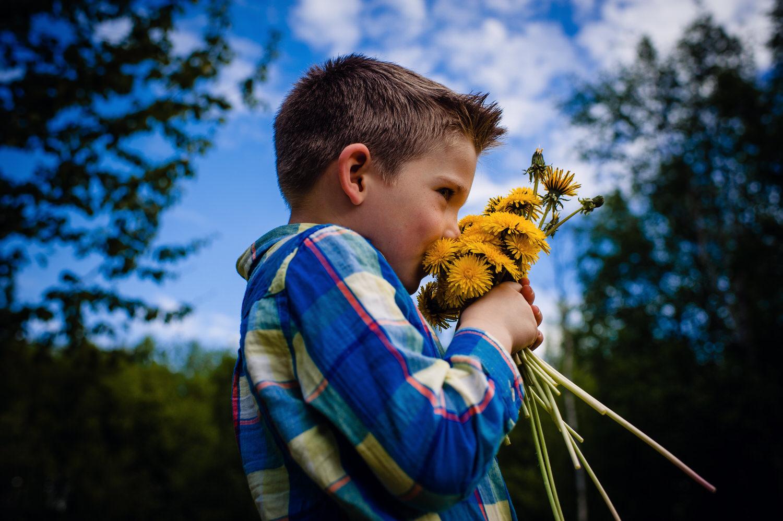 June-dandelion-fun (3).jpg