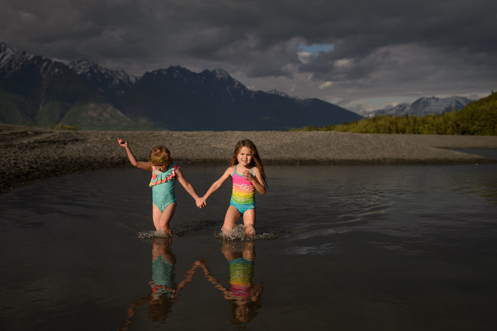 best-anchorage-family-photographer-vacation (200 of 33)_1.JPG