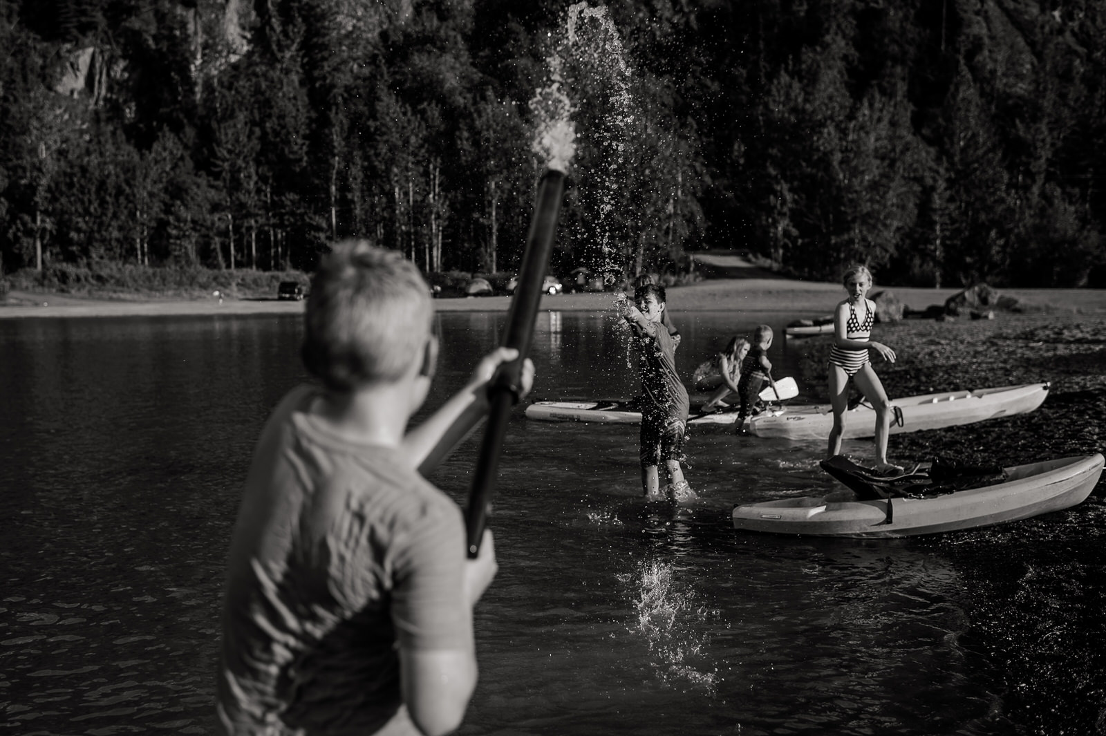 best-anchorage-family-photographer-vacation (218 of 33).JPG