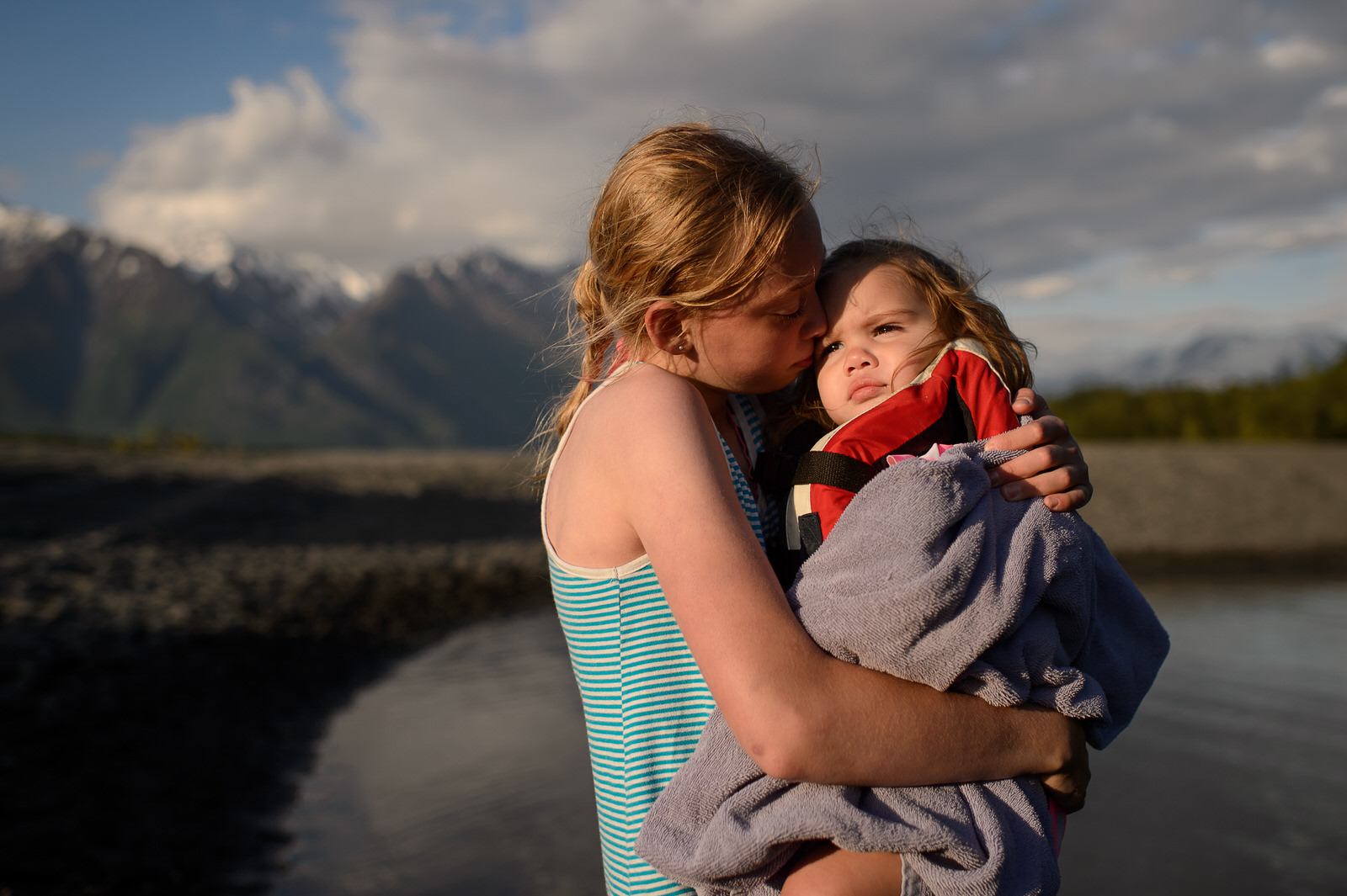 best-anchorage-family-photographer-vacation (223 of 33).JPG