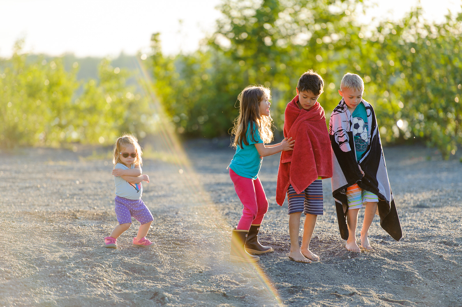 best-anchorage-family-photographer-vacation (230 of 33).JPG