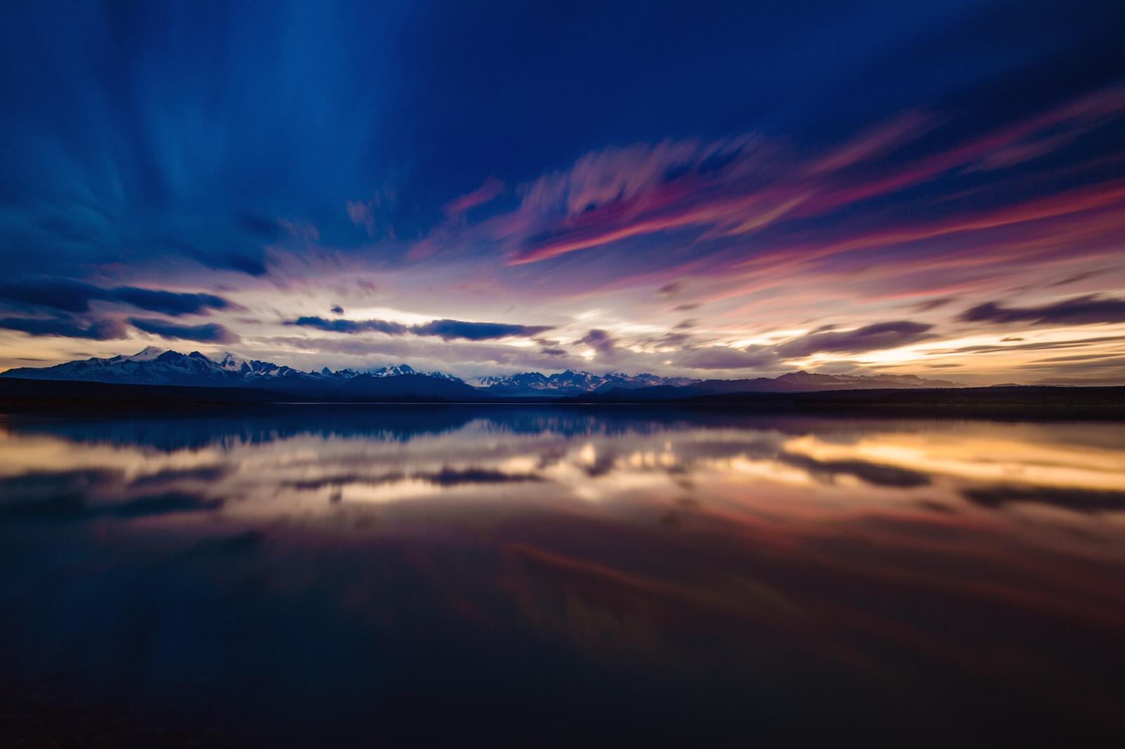 Beluga_lake_alaska_fly_out_fishing_trip (2).jpg