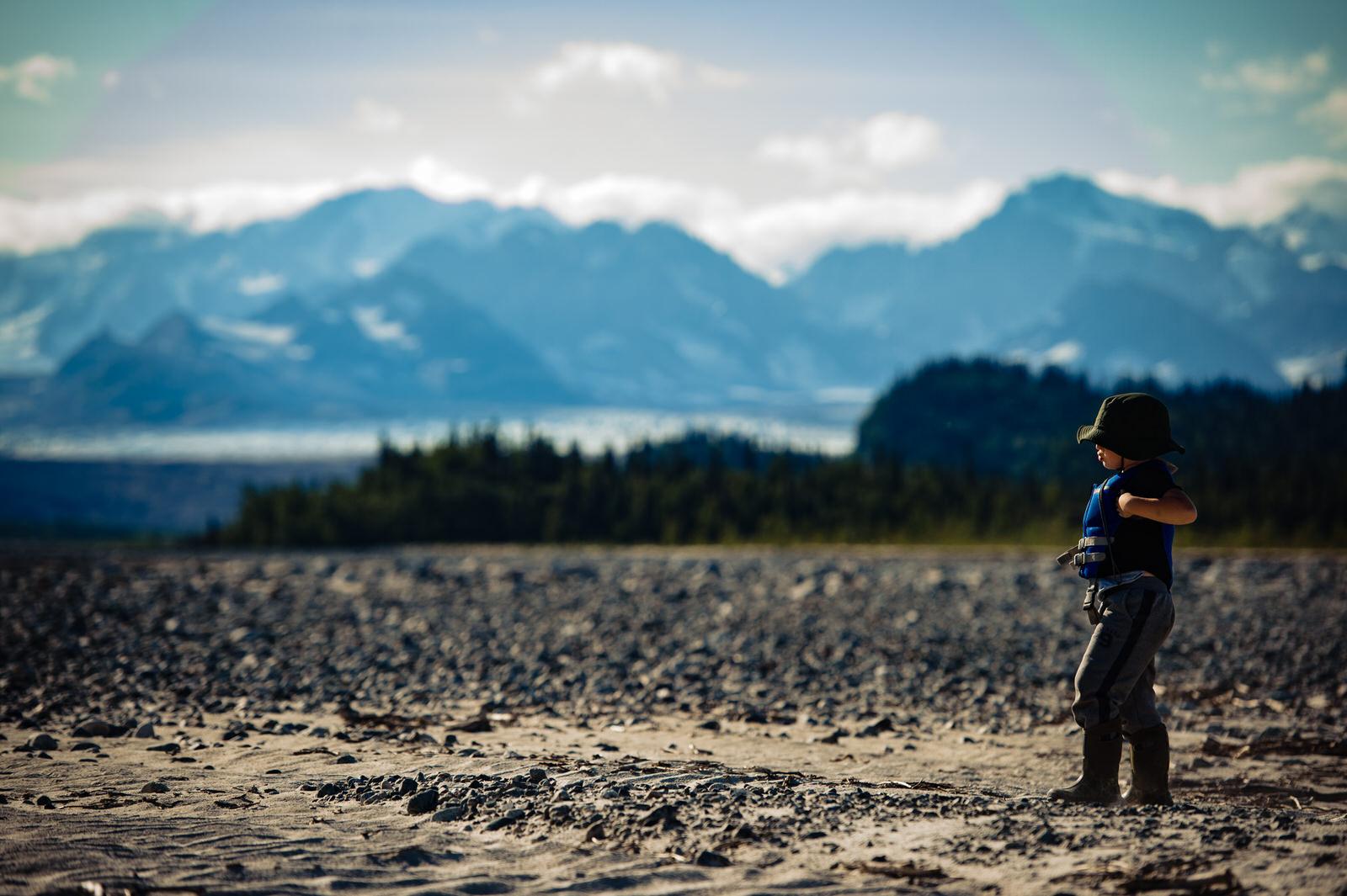 Beluga_lake_alaska_fly_out_fishing_trip (8).jpg