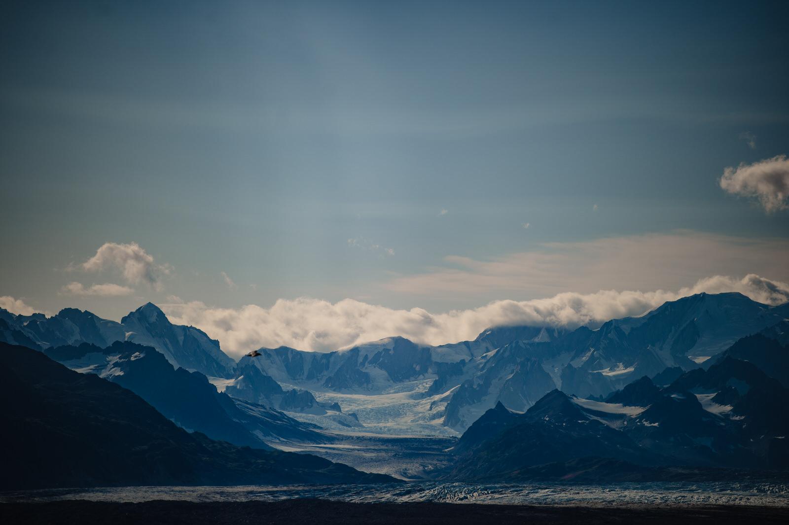 Beluga_lake_alaska_fly_out_fishing_trip (9).jpg