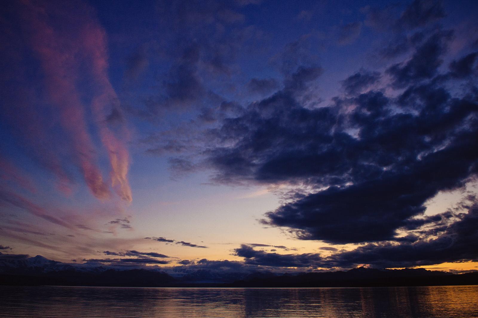 Beluga_lake_alaska_fly_out_fishing_trip (11).jpg