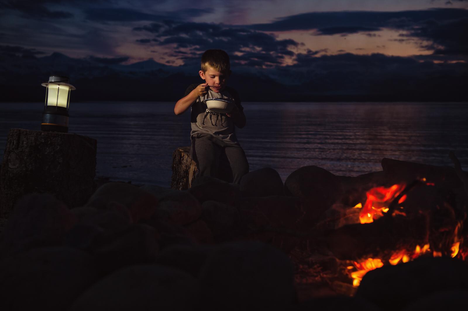 Beluga_lake_alaska_fly_out_fishing_trip (16).jpg