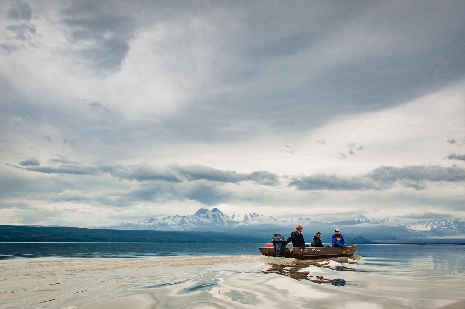 Beluga_lake_alaska_fly_out_fishing_trip (26).jpg