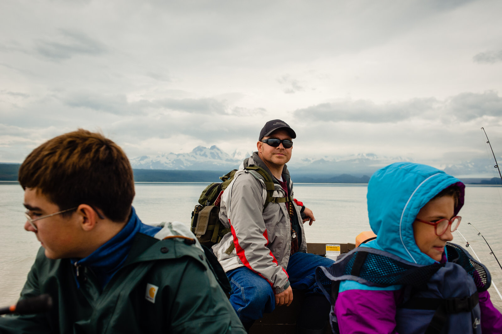 Beluga_lake_alaska_fly_out_fishing_trip (28).JPG