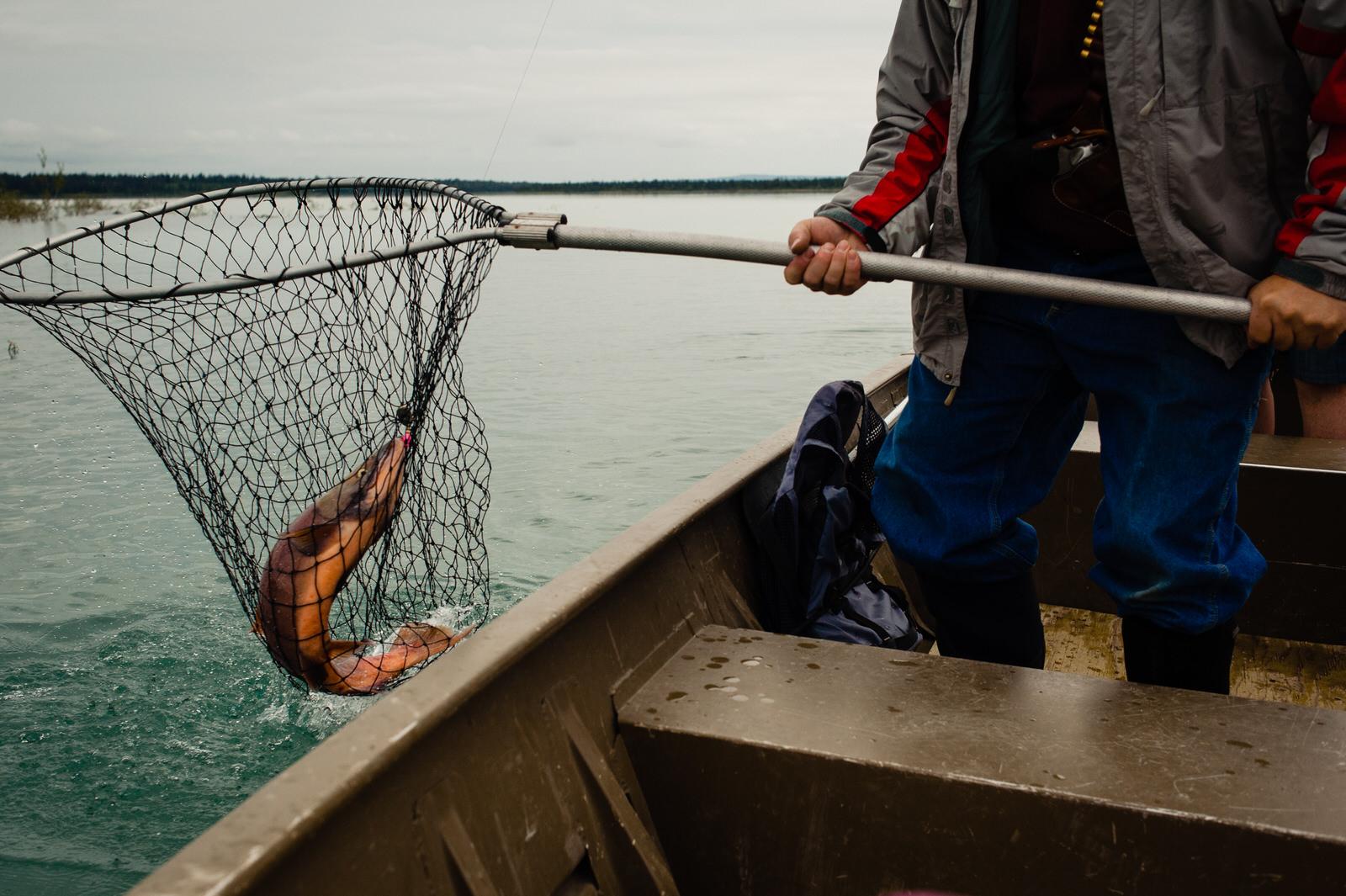 Beluga_lake_alaska_fly_out_fishing_trip (29).JPG
