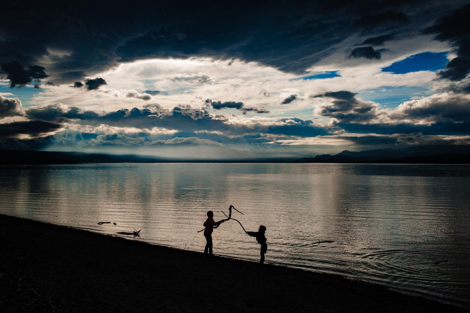 Beluga_lake_alaska_fly_out_fishing_trip (32).JPG