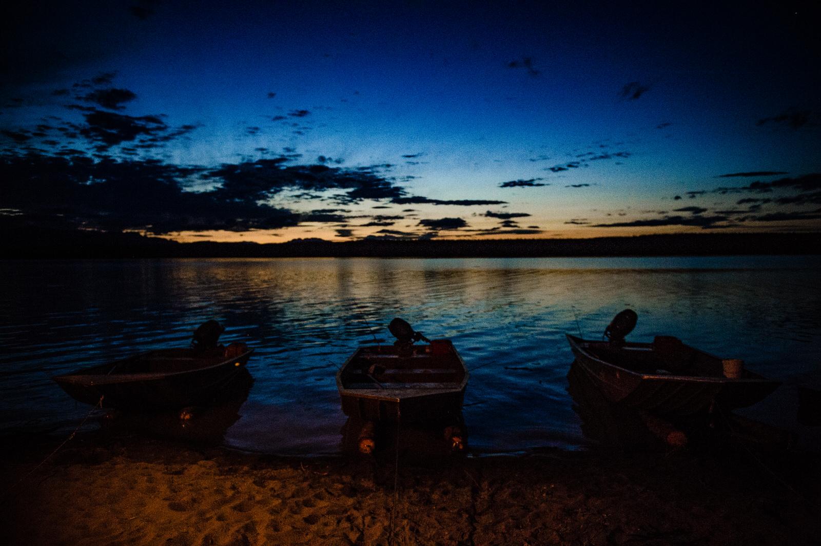 Beluga_lake_alaska_fly_out_fishing_trip (33).jpg