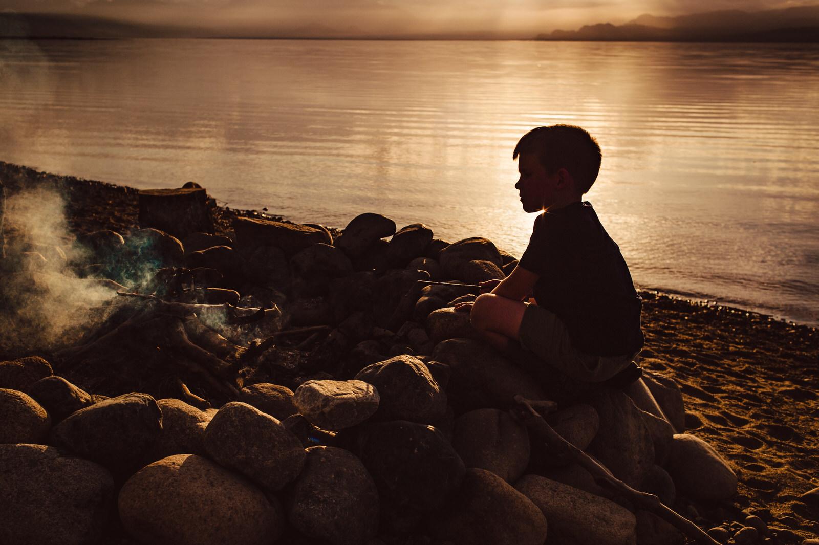 Beluga_lake_alaska_fly_out_fishing_trip (44).jpg