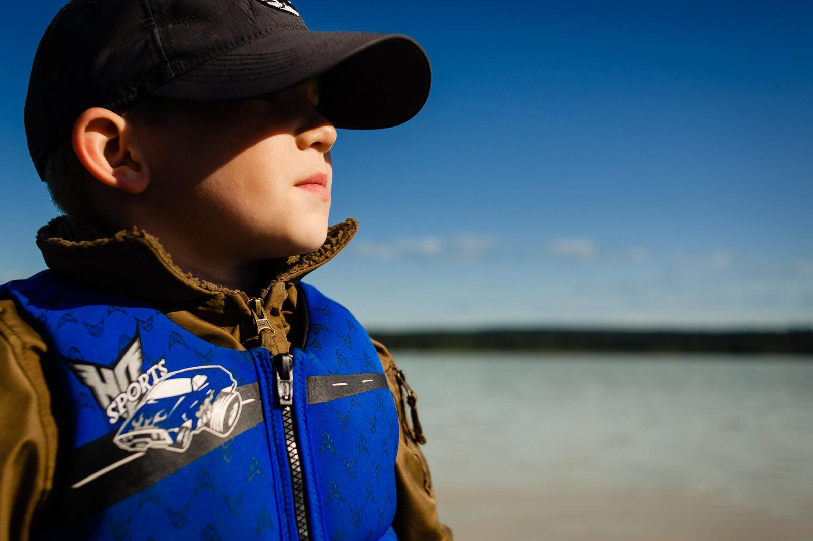 Beluga_lake_alaska_fly_out_fishing_trip (45).JPG