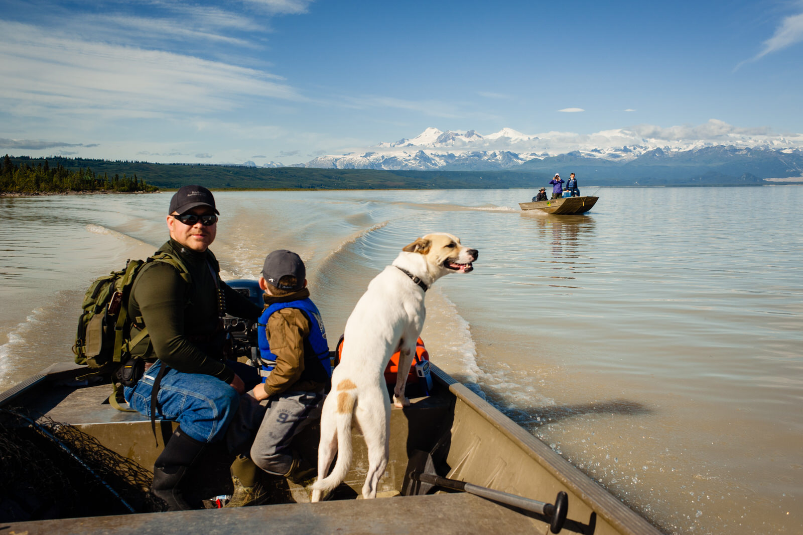 Beluga_lake_alaska_fly_out_fishing_trip (47).JPG