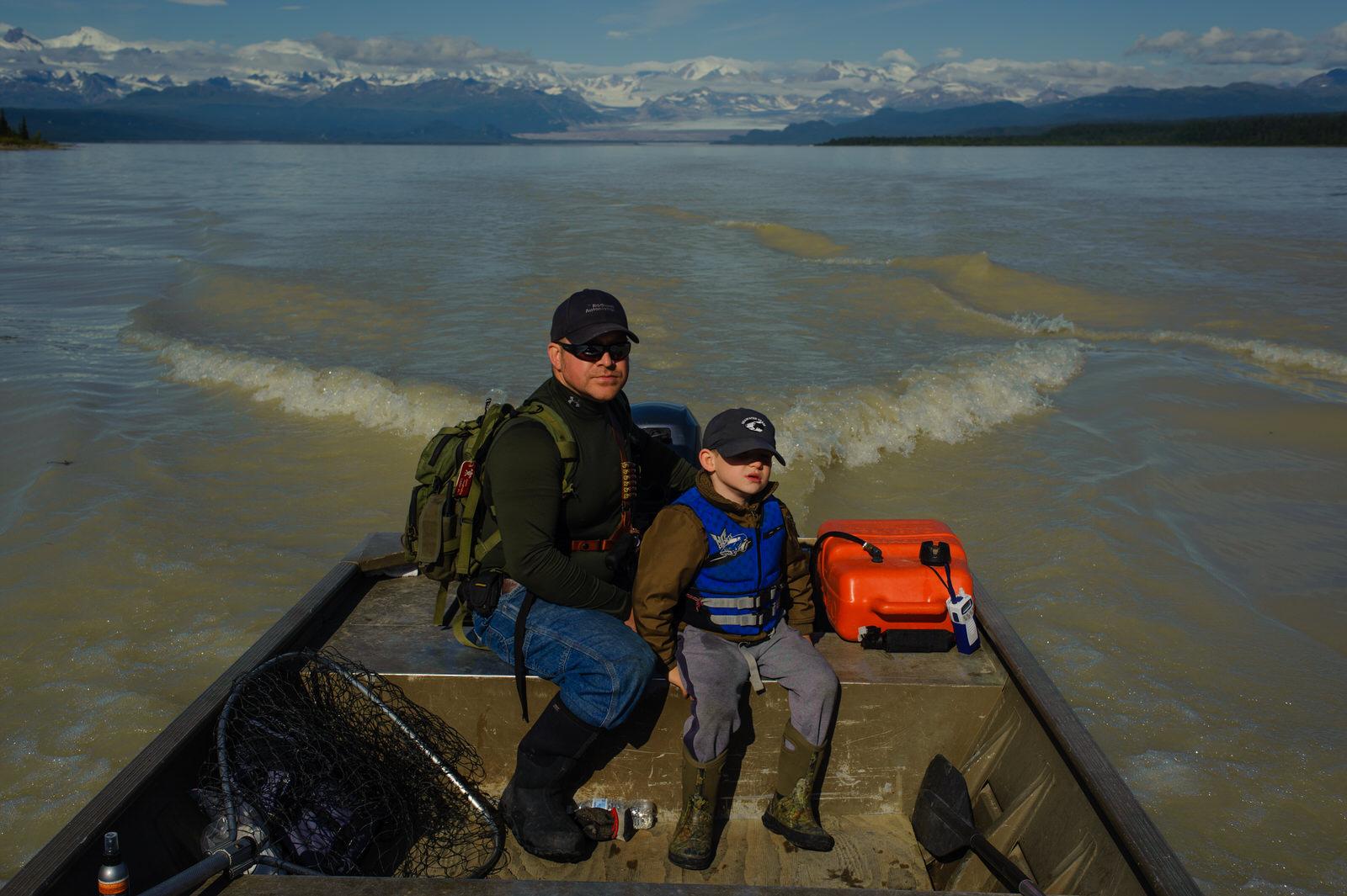 Beluga_lake_alaska_fly_out_fishing_trip (49).jpg
