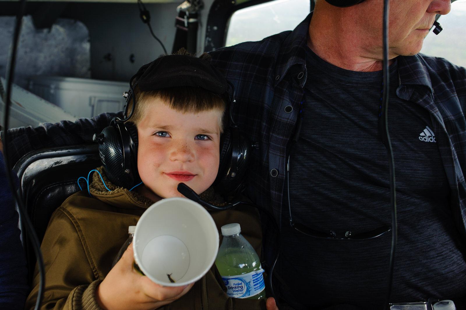 Beluga_lake_alaska_fly_out_fishing_trip (51).jpg