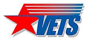 Employment+logo.jpg