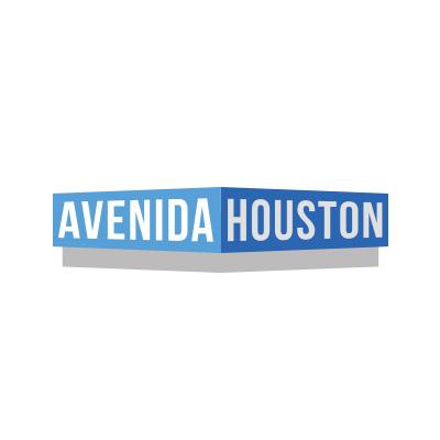 avenida_grid_400x400_02.jpg