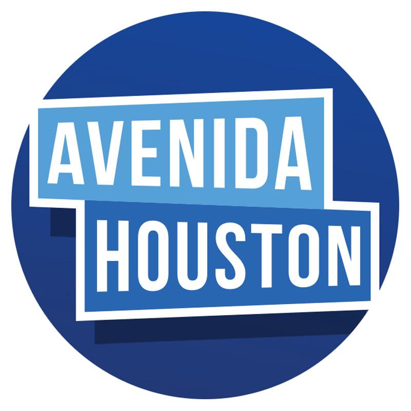 avenida_grid_800x800_01.jpg