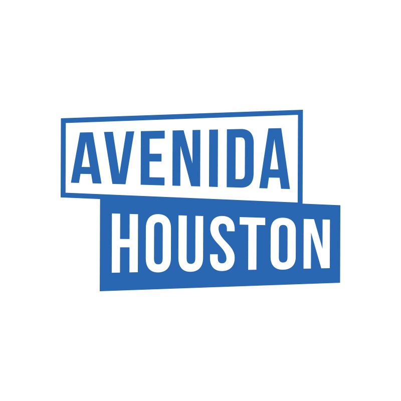 avenida_grid_800x800_04.jpg