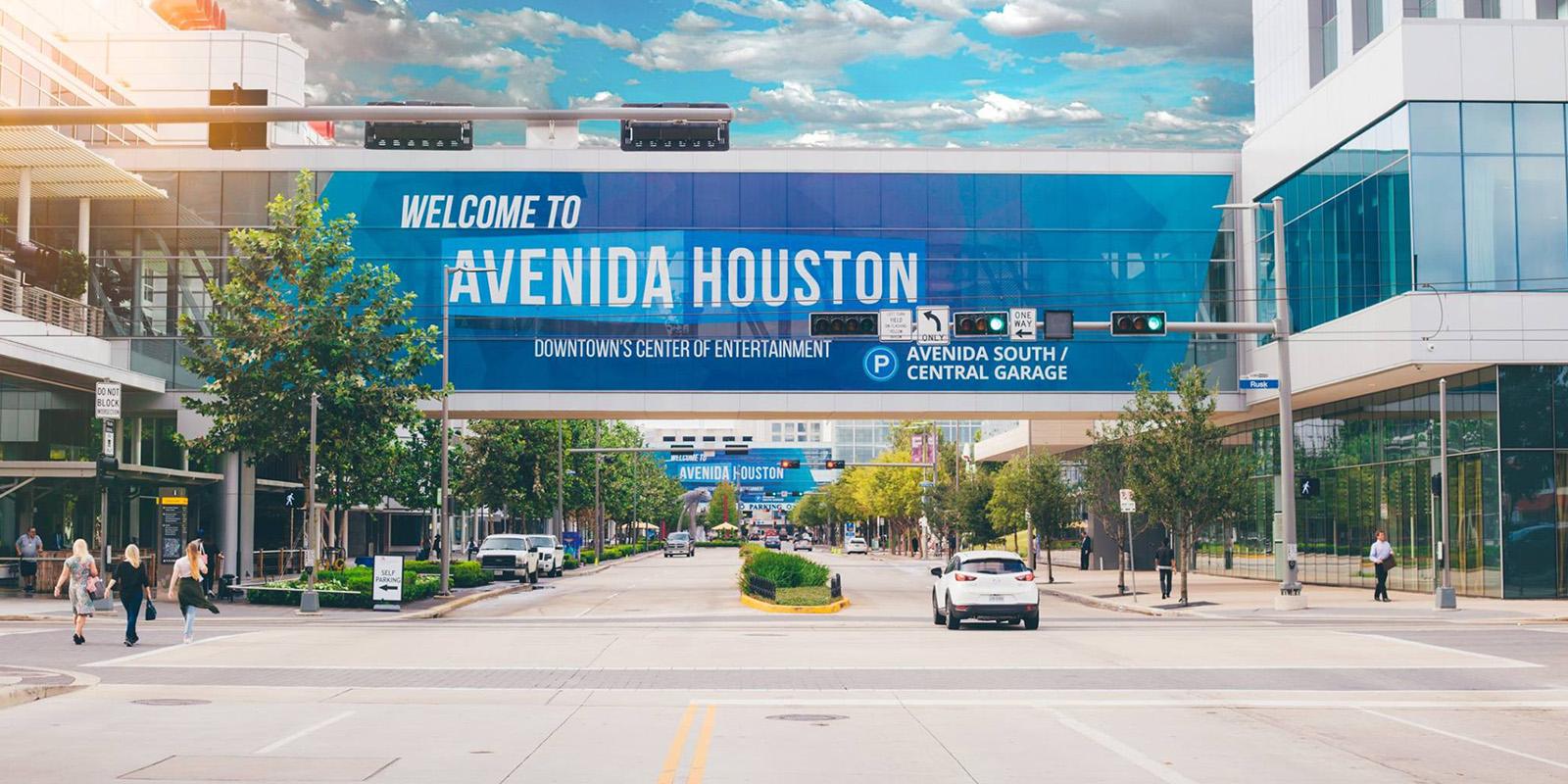 avenida_grid_1600x800.jpg