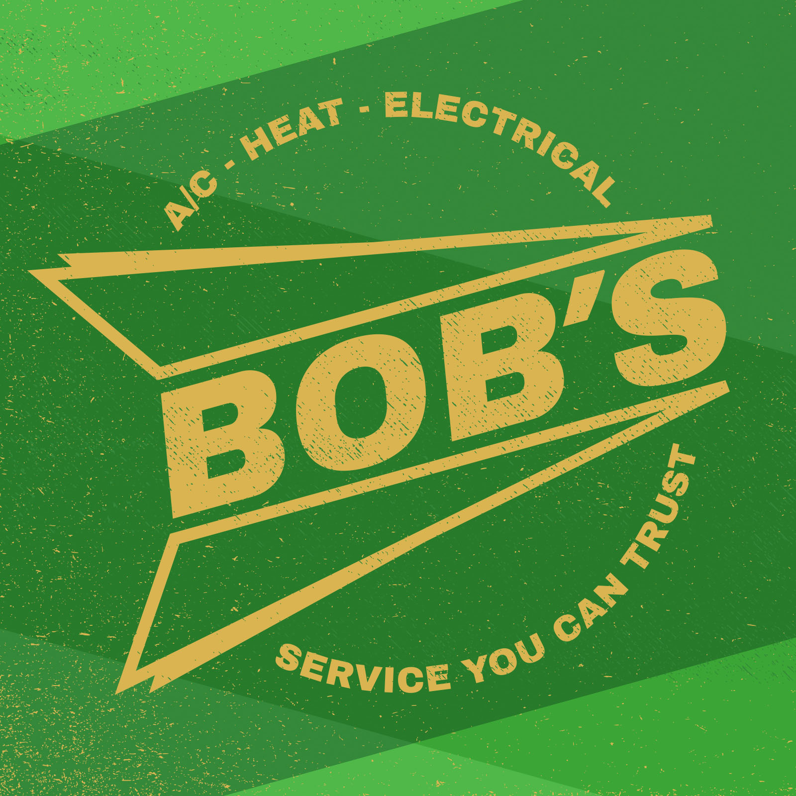 bobs_grid_1600x1600.jpg