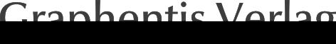 Graphentis_Logo12.png