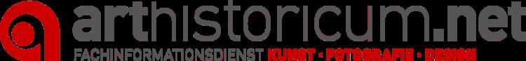 logo_arthistoricum.png