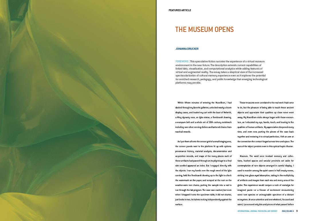 FULL PDF -