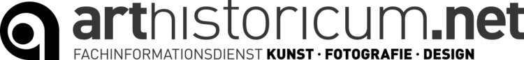 logo_arthistoricum.jpg