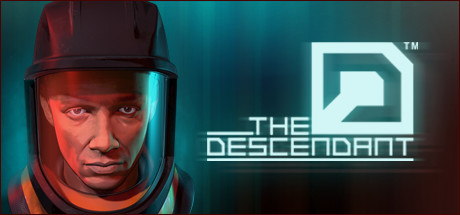 The Descendant by Gaming Corps - The Descendant is an episodic-adventure game with branching narrative. I joined the project as a Senior Designer after the release of Episode 2 and helped their wonderful team strengthen the narrative design on Episodes 3-5.Download the first episode for free on Steam.