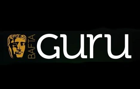 Interview with BAFTA Guru