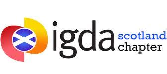 IGDA Scotland, Board of Directors 2014-2016